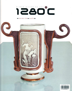 1280cover